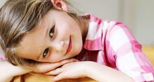صوره اجمل اطفال العالم , صور اطفال جميله
