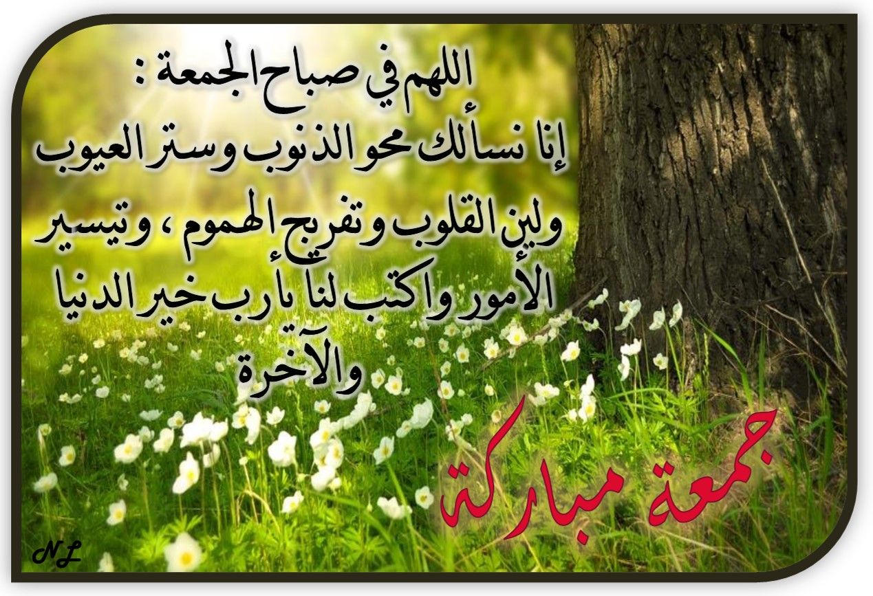 بالصور صباح الجمعه , صور ليوم الجمعه 5892 5