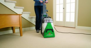 صوره شركة تنظيف منازل , النظافه عنوان للاشخاص