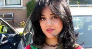 صور بنات عربي , اجمل الصور للبنات العربيه