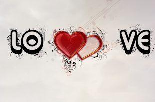 صورة صور كلمة احبك , صور جميله لكلمه احبك