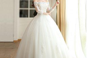 صور صور فساتين زفاف , اجمل تشكيله لفساتين الزفاف