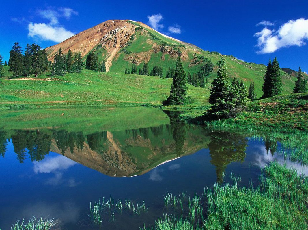 بالصور خلفيات الطبيعة , اجمل صور الطبيعه 5970 1