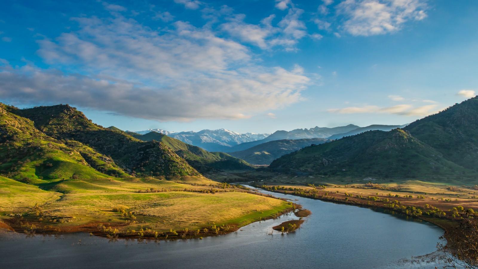 بالصور خلفيات الطبيعة , اجمل صور الطبيعه 5970 13