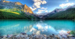 صوره خلفيات الطبيعة , اجمل صور الطبيعه