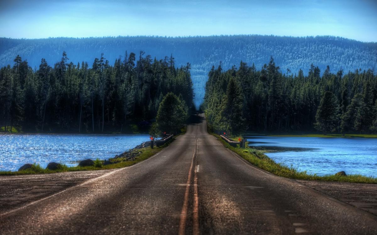 بالصور خلفيات الطبيعة , اجمل صور الطبيعه 5970 2