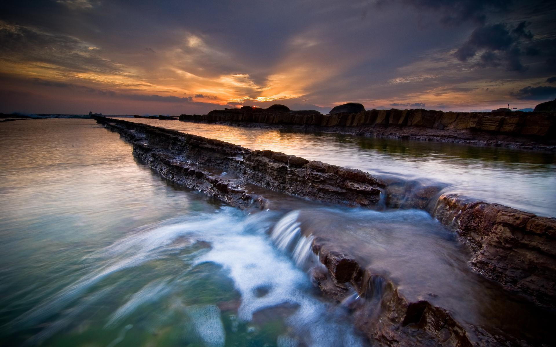 بالصور خلفيات الطبيعة , اجمل صور الطبيعه 5970 6
