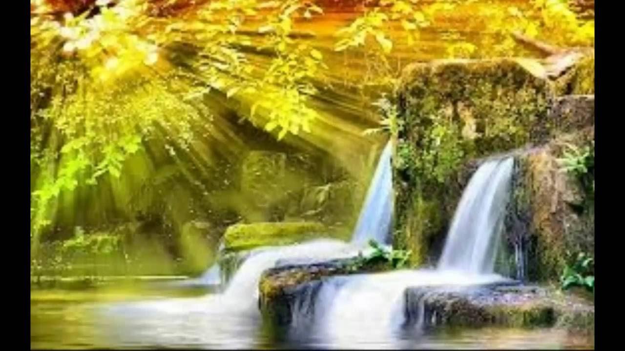 بالصور خلفيات الطبيعة , اجمل صور الطبيعه 5970 7
