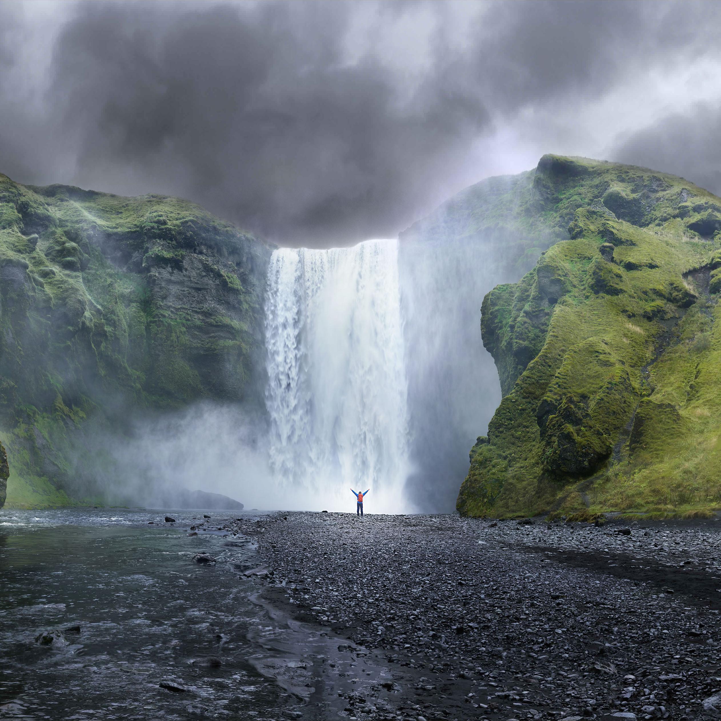 بالصور خلفيات الطبيعة , اجمل صور الطبيعه 5970 8