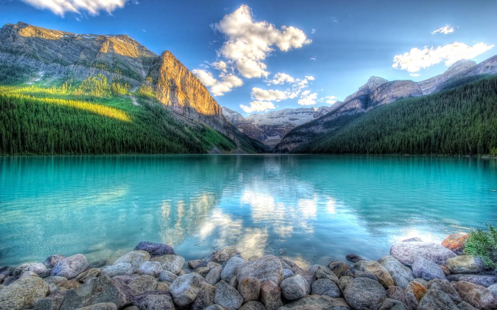 بالصور خلفيات الطبيعة , اجمل صور الطبيعه 5970