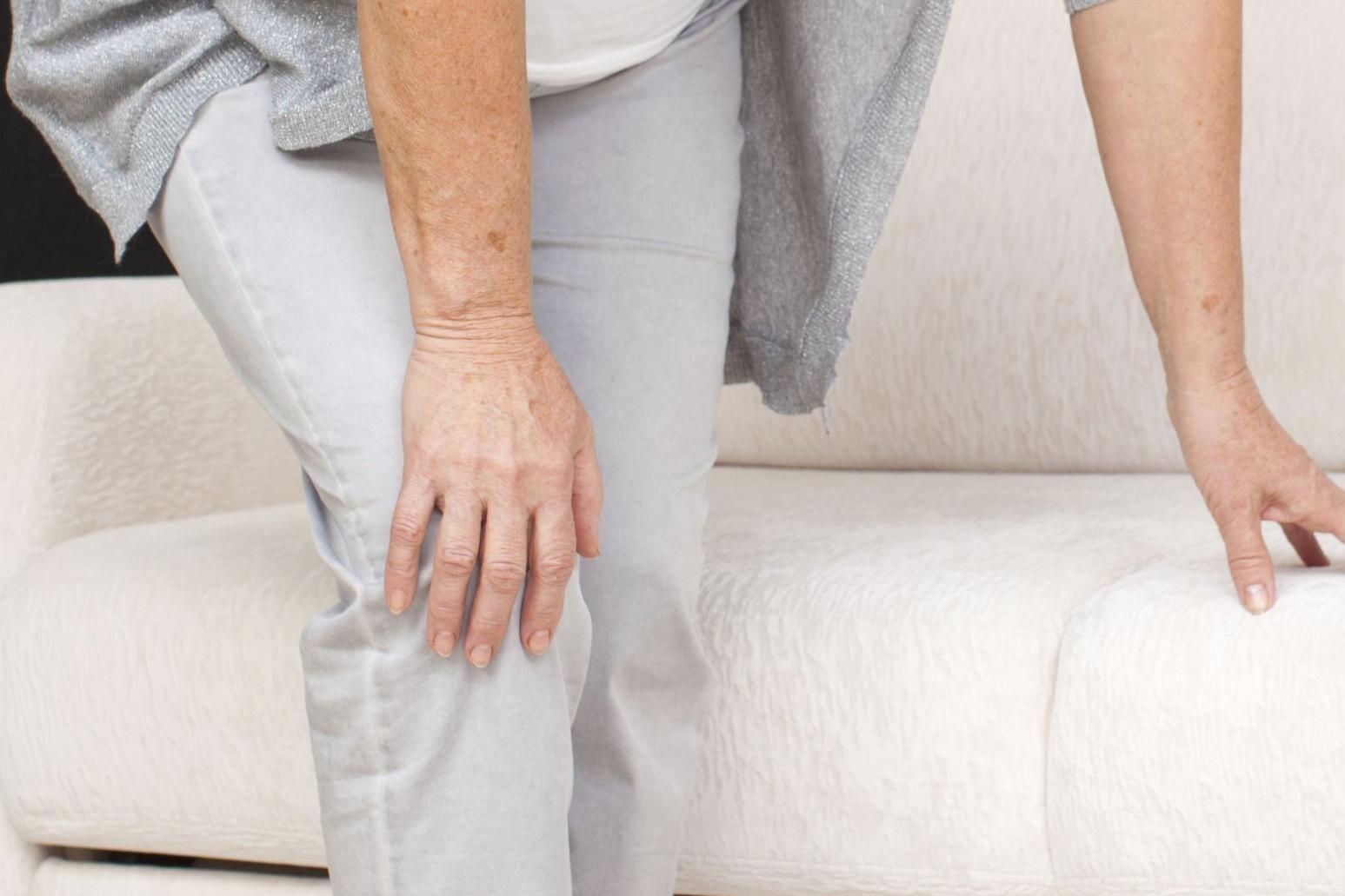 صورة علاج الروماتيزم , طرق التخلص من الروماتيزم
