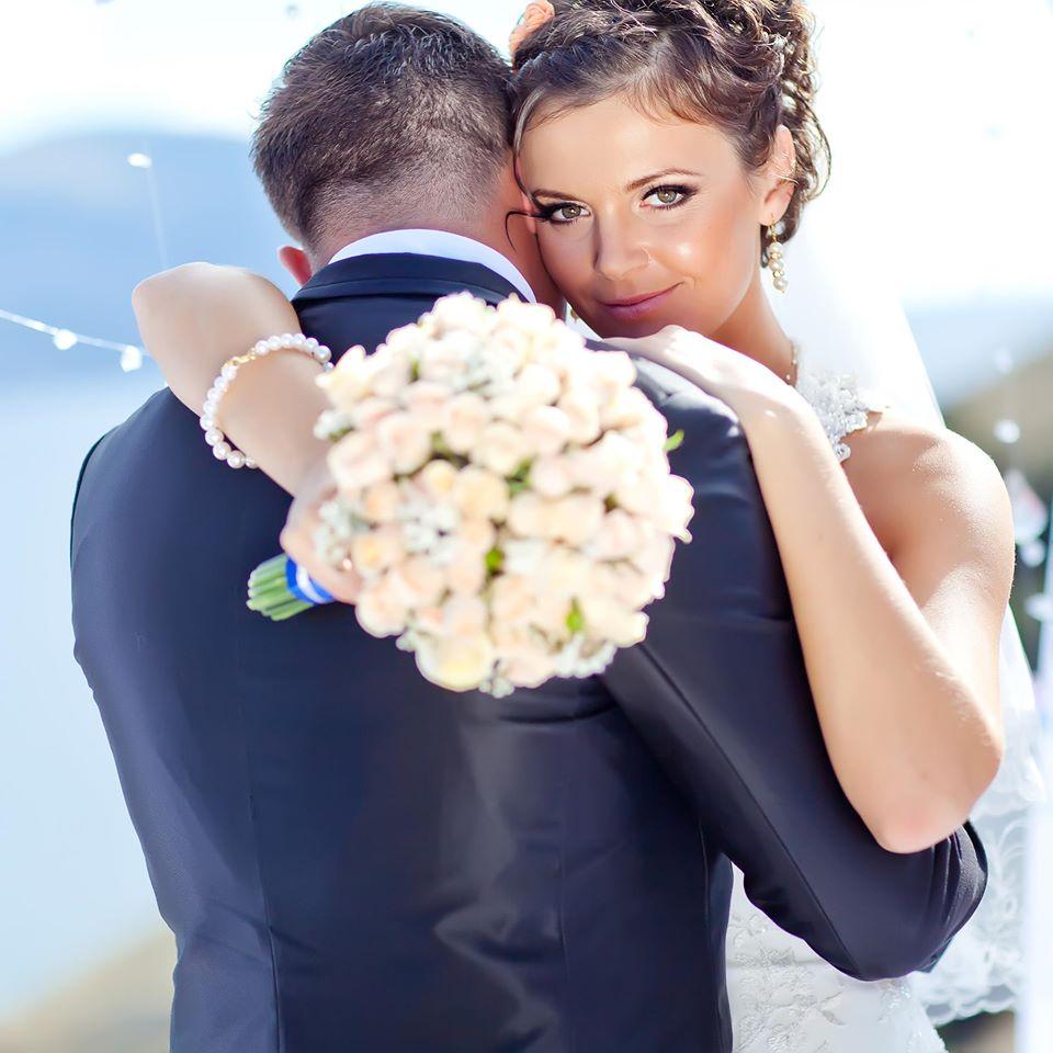 صور صور عريس وعروسة , اجمل صور للعرسان