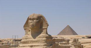 صور حضارة مصر القديمة , معلومات عن مصر القديمه