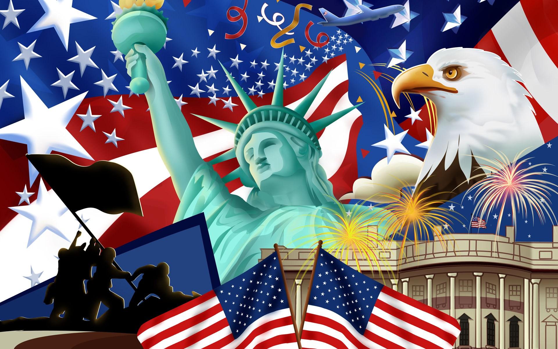 صورة الهجرة الى امريكا , كيفيه الهجره الى امريكا 6087 1