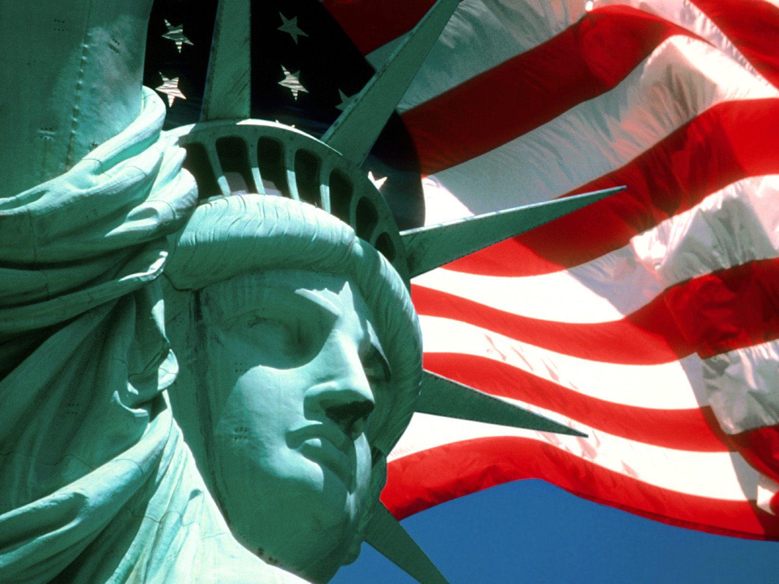 صورة الهجرة الى امريكا , كيفيه الهجره الى امريكا 6087 2