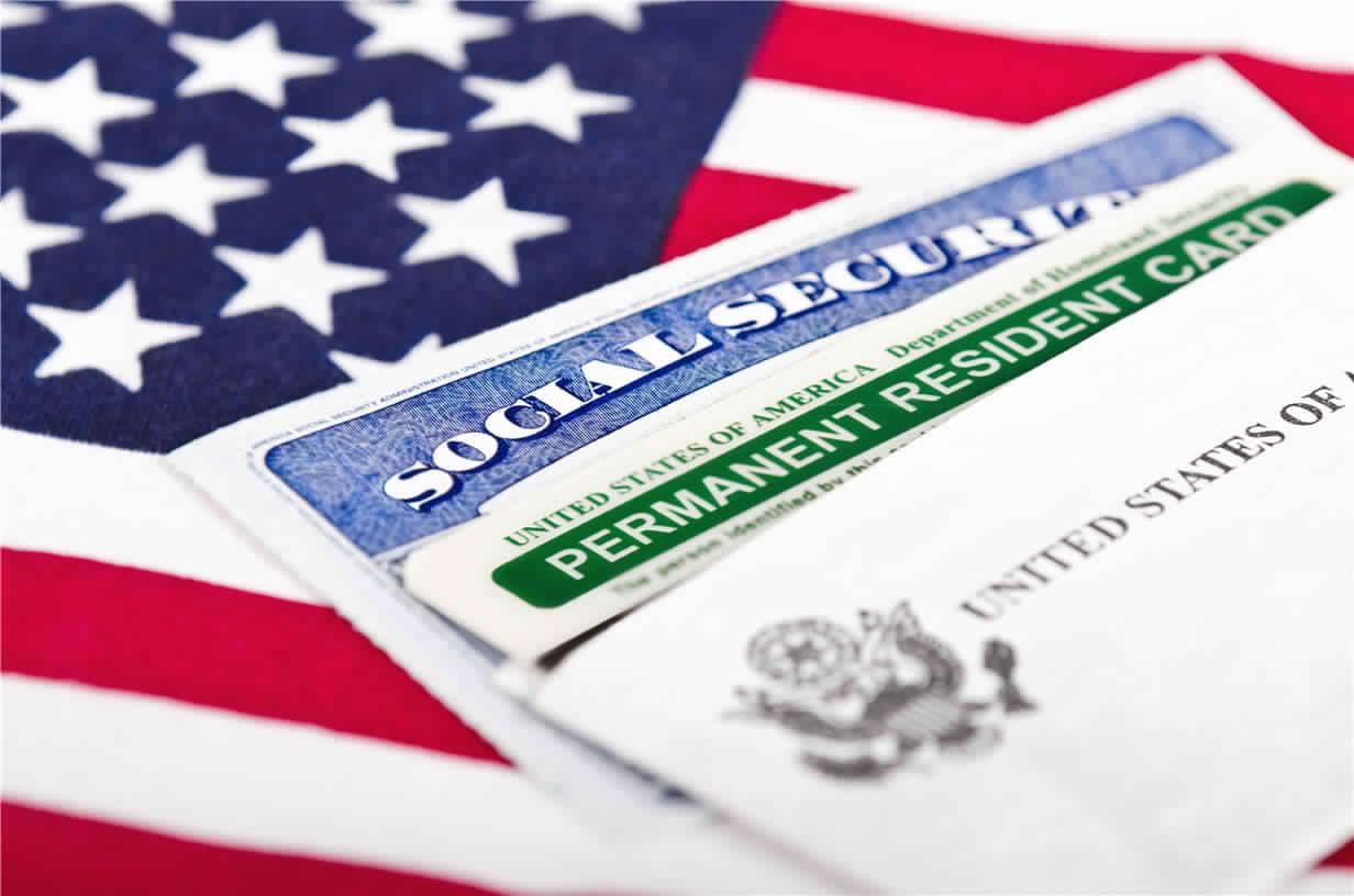 صورة الهجرة الى امريكا , كيفيه الهجره الى امريكا 6087