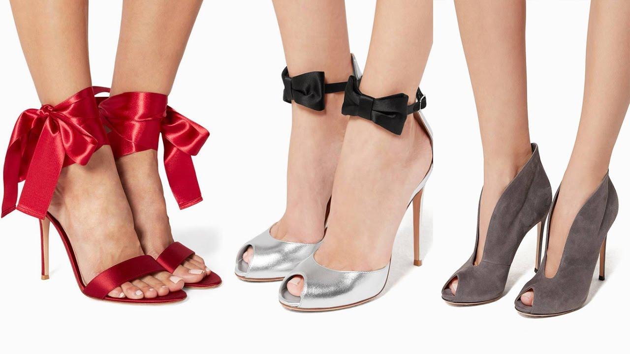c3ebfa05d صور احذية نسائية تركية , اجمل الاحذيه التركيه للنساء