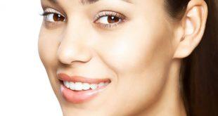 صور تبييض الوجه , الطرق الفعاله والصحيحه لتبييض الوجه