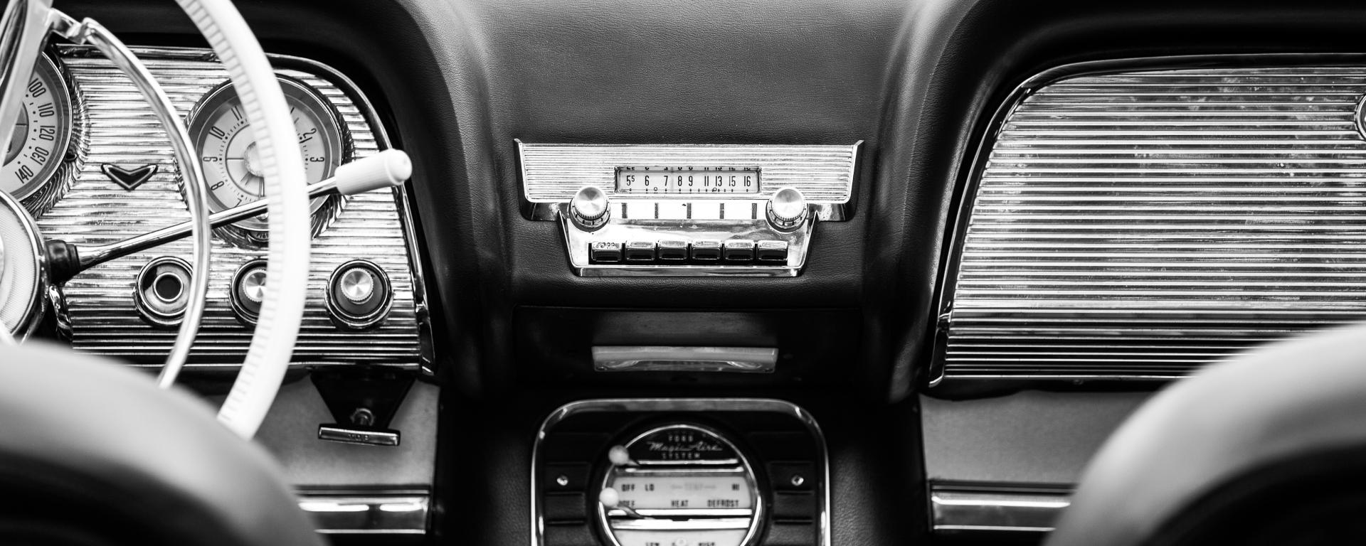 بالصور اكسسوارات سيارات , بعض كماليات السيارات 6176 2