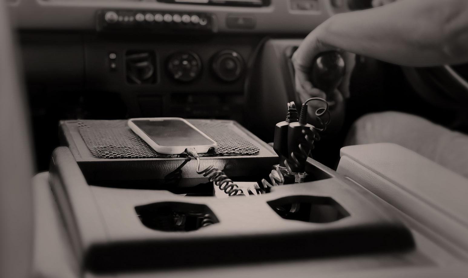 بالصور اكسسوارات سيارات , بعض كماليات السيارات 6176 8
