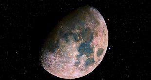 بالصور صور عن القمر , القمر وجمال منظره 745 12 310x165