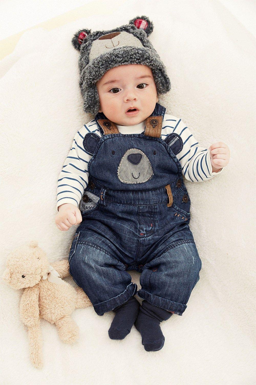 بالصور صور الاطفال , الاطفال واحلي الصور لهم 126 11