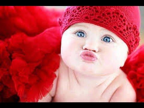 بالصور صور الاطفال , الاطفال واحلي الصور لهم 126 3