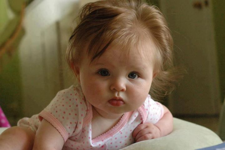 بالصور صور الاطفال , الاطفال واحلي الصور لهم 126 4