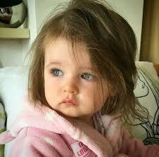 بالصور صور الاطفال , الاطفال واحلي الصور لهم 126 5