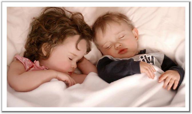 بالصور صور الاطفال , الاطفال واحلي الصور لهم 126 6