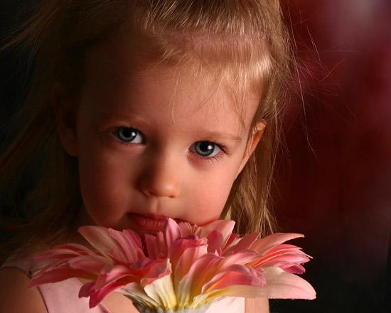 بالصور صور الاطفال , الاطفال واحلي الصور لهم 126 7