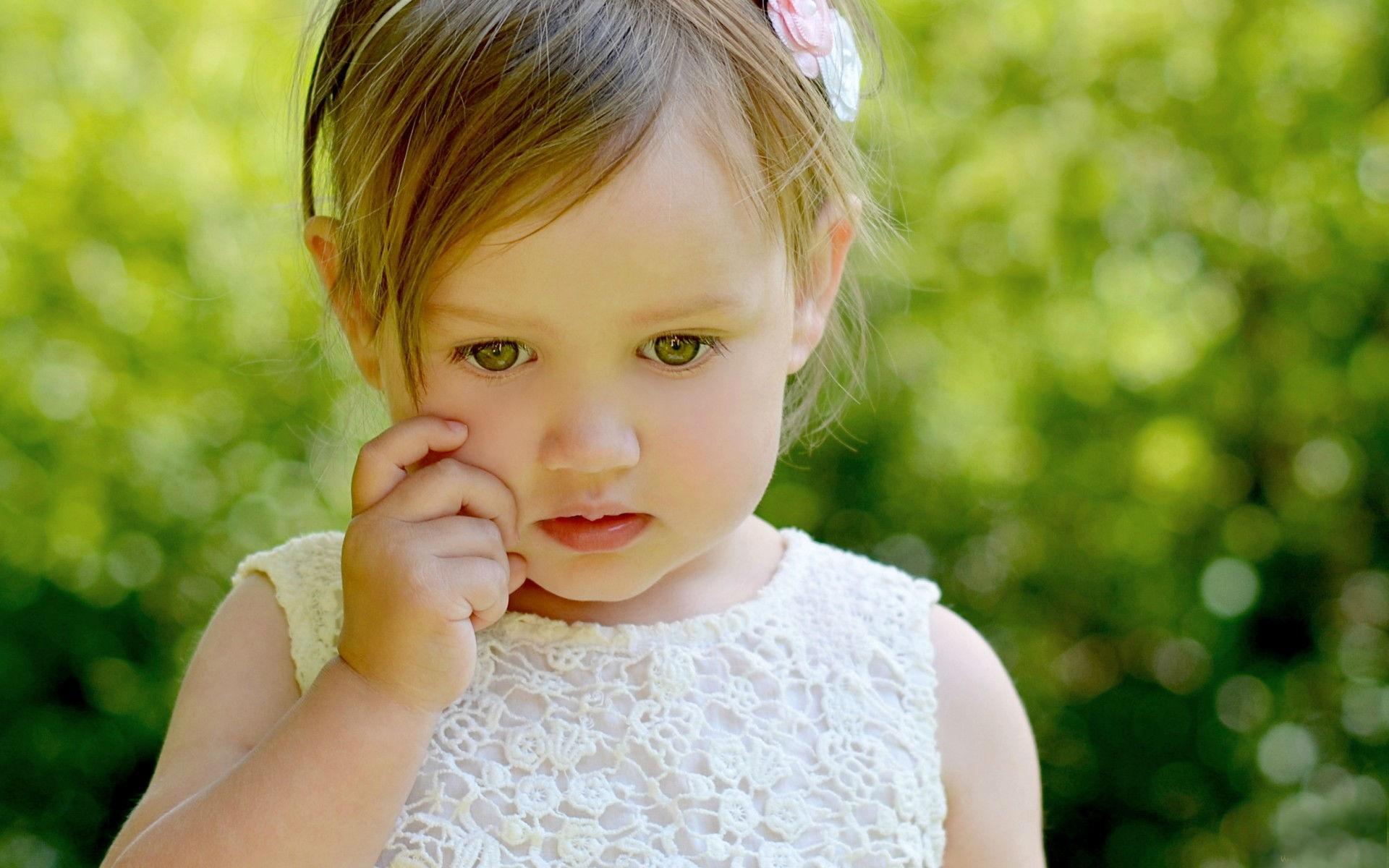 بالصور صور الاطفال , الاطفال واحلي الصور لهم 126 8