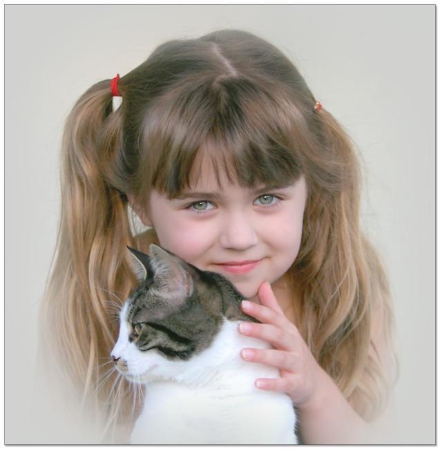 صور صور الاطفال , الاطفال واحلي الصور لهم