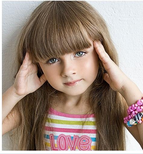 صوره صور الاطفال , الاطفال واحلي الصور لهم