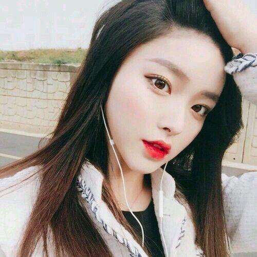 بالصور بنات كوريات , الجمال الكوري في صور 1342 10