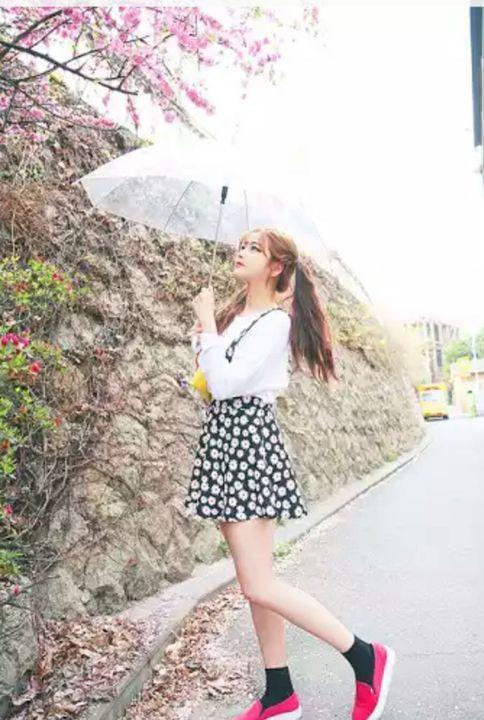 بالصور بنات كوريات , الجمال الكوري في صور 1342 13