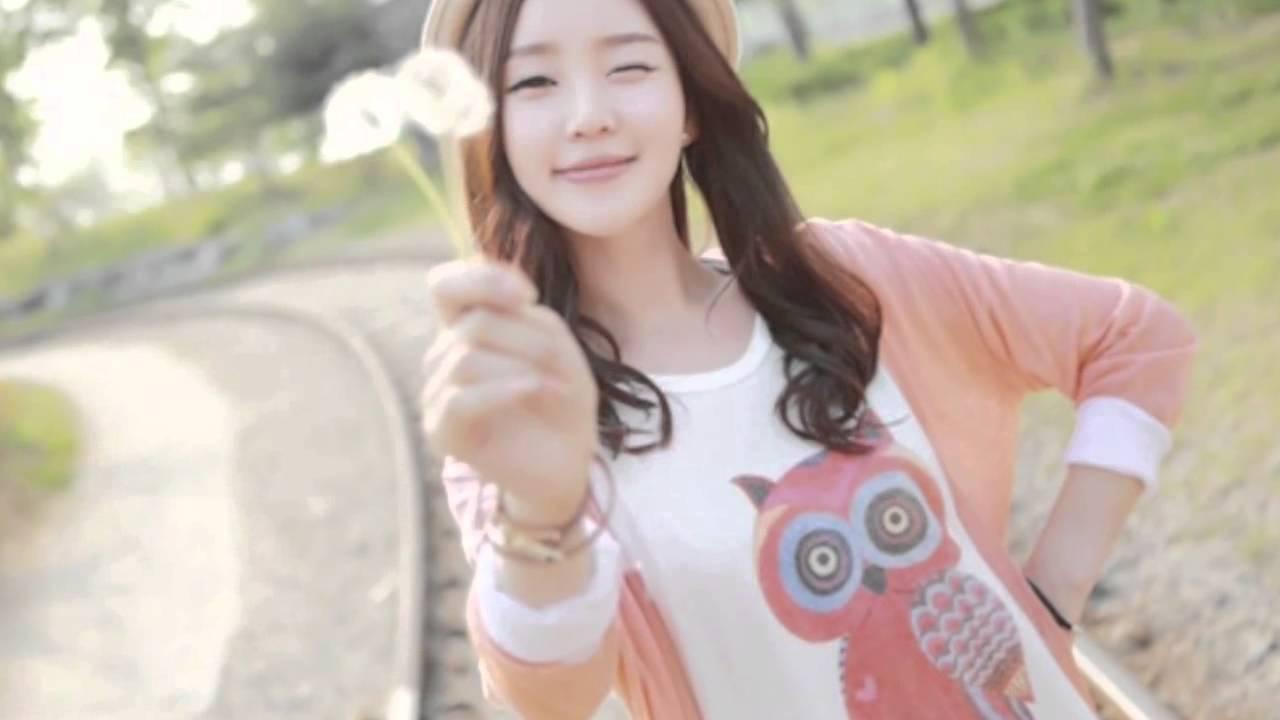 بالصور بنات كوريات , الجمال الكوري في صور 1342 2