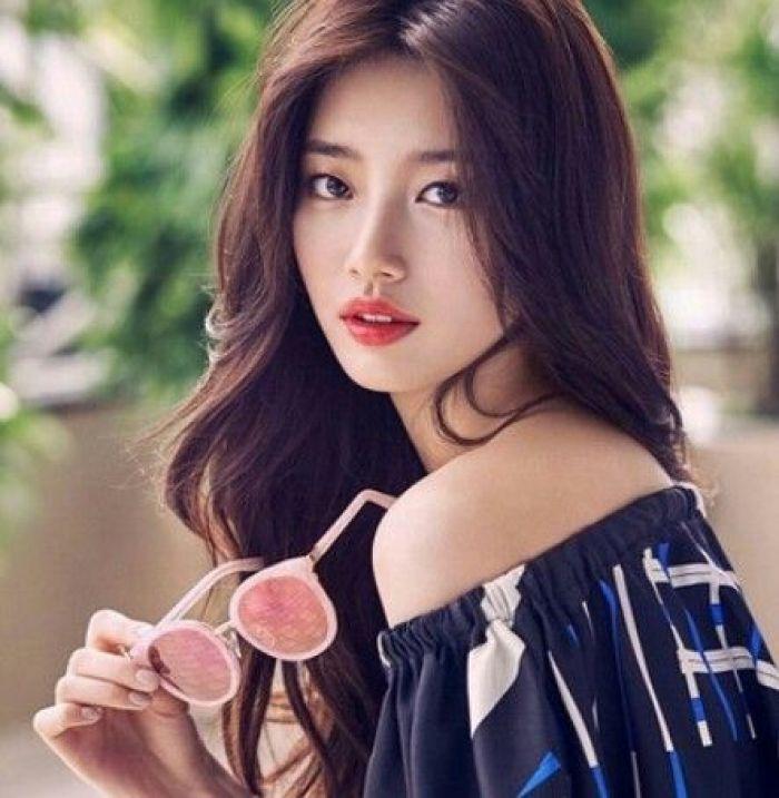 بالصور بنات كوريات , الجمال الكوري في صور 1342 6