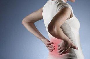 صوره اعراض الفشل الكلوي , اسباب الفشل الكلوي واعراضه وعلاجه