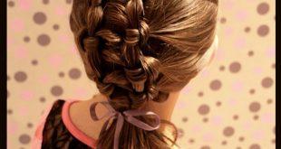 بالصور صور تسريحات اطفال , اجدد تسريحات الشعر للاطفال 1348 14 310x165