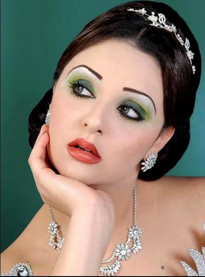 بالصور اجمل صور بنات , صور جميلة للبنات الحلوة 1396 1
