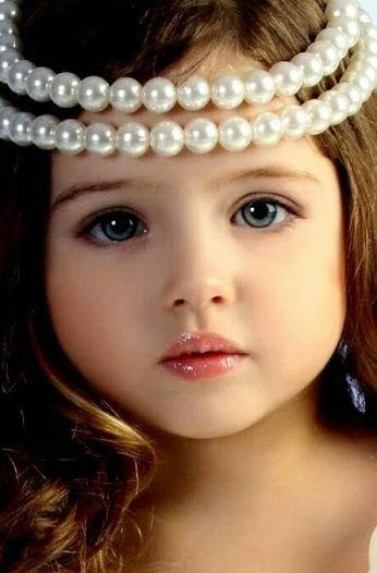 بالصور اجمل صور بنات , صور جميلة للبنات الحلوة 1396 2