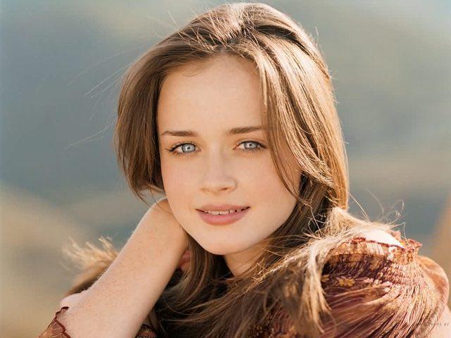 بالصور اجمل صور بنات , صور جميلة للبنات الحلوة 1396 4