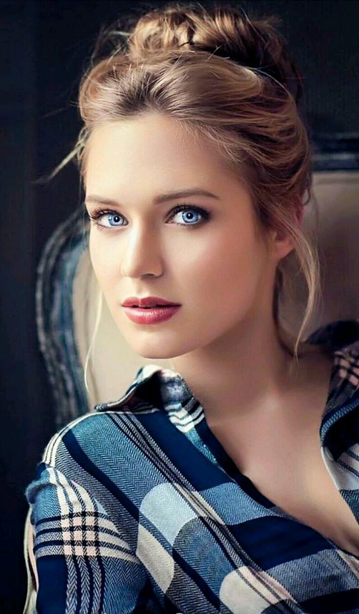 صورة اجمل صور بنات , صور جميلة للبنات الحلوة