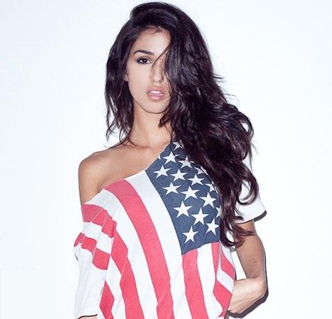 بالصور بنات امريكية , اجمل صور لبنات امريكية مثيرة 1406 2