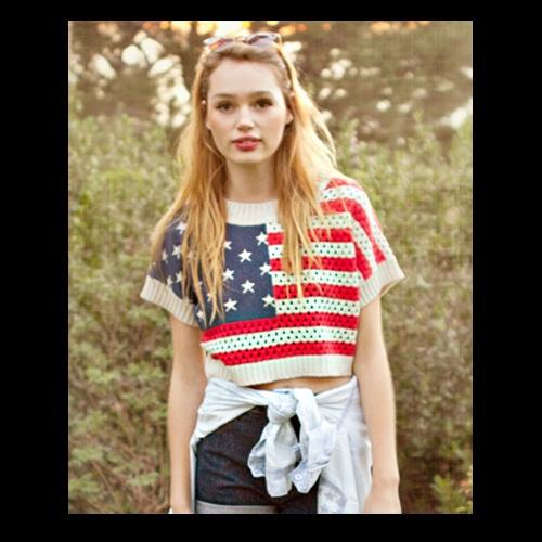 بالصور بنات امريكية , اجمل صور لبنات امريكية مثيرة 1406 8
