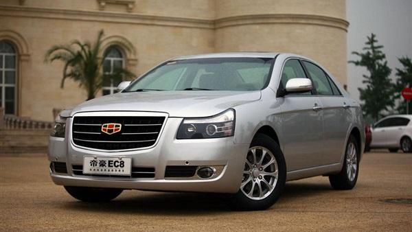بالصور السيارات الجديدة , صور حلوة لسيارات جديدة اخر شياكة 1442 12