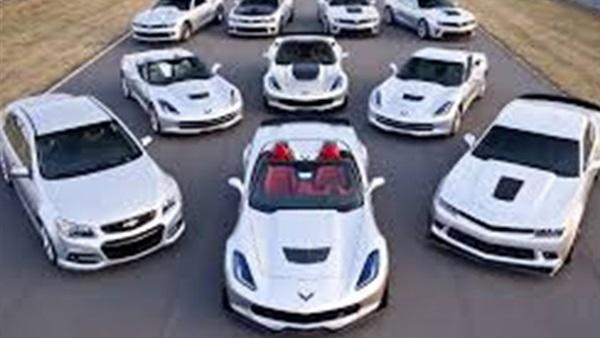 بالصور السيارات الجديدة , صور حلوة لسيارات جديدة اخر شياكة 1442 3