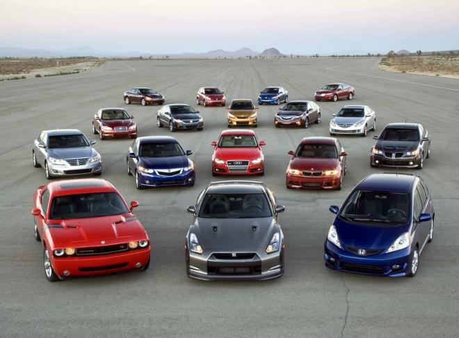 بالصور السيارات الجديدة , صور حلوة لسيارات جديدة اخر شياكة 1442 9