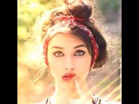 بالصور صور حلوه بنات , بنات جميلة ستايلات تحفة 1452 10